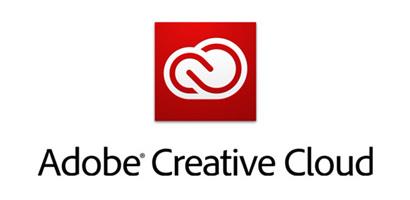 Adobe Service Provider